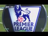 Манчестер Сити 1-2 Вест Хэм