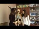 лицейская жизнь (видео снималось для конкурса Лицеист года)