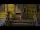 Машка и мишка - Песенка друзей
