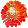 """РООИ """"Аленький цветочек"""" Помощь детям с аутизмом"""