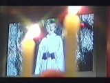 Aled Jones - O Holy Night (1985-2005)