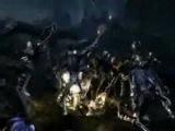 God Of War - ManowaR Warriors Of The World