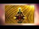 3 шаг. Видео-книга Рами Блекта - «10 шагов на пути к счастью, здоровью и успеху».