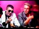 Sokol feat. Pono Franek Kimono - W aucie remix Fred