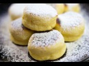 Простой рецепт печенья на сковороде Печенье без выпечки Быстрое печенье