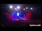 Nightwish - Wish I Had an Angel (DVD End Of An Era) HD