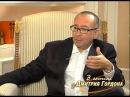 "Петр Листерман. ""В гостях у Дмитрия Гордона"". 22 (2009)"