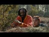 Очень страшное кино 5 прикол про хижену в лесу