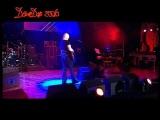 Hiram Bullock Band - International jazz festival Do#Dj 2006 Full Concert