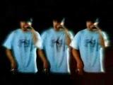Gotan Project - Mi Confesion