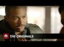 The Originals - Inside: Exquisite Corpse