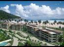 Nai Thon Condominium,, Thailand, Phuket Квартиры на Пхукете, 50 метров от пляжа Най Тон