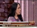 Öteki Gündem Din Akıl İlişkisi Pelin Çift 20 10 2013 Tüm Program