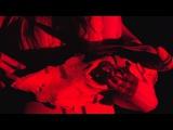 Red Axes - 'Caminho De Dreyfus'