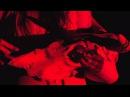 Red Axes - Caminho De Dreyfus