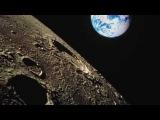 Wavestar - Moonwind (1987)