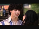 Shane and Mitchie - It's not too late - Camp Rock 2