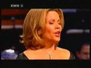 Renee Fleming, C F Händel: Let the bright Seraphim