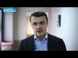 Мини-курс Даниила Мишина. Как открыть хостел и привлечь инвестиции в бизнес - Приглашение на вебинар