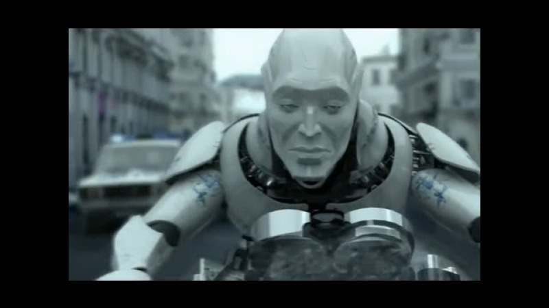 CGI VFX Short Films HD: