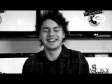 MICHAEL CLIFFORD || COURTESY CALL