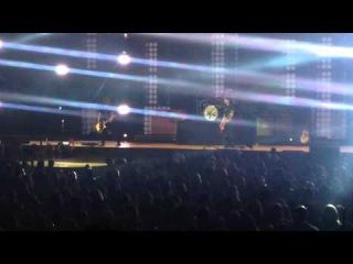 5 Seconds Of Summer - Good Girls - O2 Arena Jingle Bell Ball 07/12/2014
