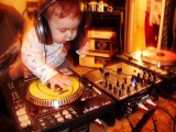 IGOR DJ TULUPOV PROJECT- BoomFunk Mc's Freestyler Version IGOR DJ TULUPOV PROJECT 2015