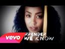 Lifehouse - Runaways (Lyric Video)