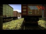 BEST OF Counter-Strike 1.6 [Final movie]