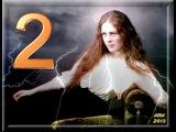 Влияние музыки на психофизиологию человека HD - Академик Алексей Холопов 7521-2013-02