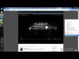 Как скачать видео в контакте без программ