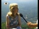 Воспитание детей в славянских семьях Светлена Наталья Анатольевна Неволина