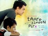 Her Çocuk Özeldir - Taare Zameen Par Türkçe ALTYAZILI