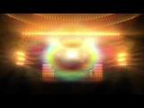 Elvis Presley - Suspicious Minds (Viva Elvis) (Music Video)