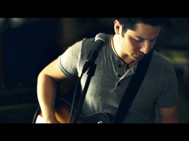 Superman - Five For Fighting (Boyce Avenue cover) on Spotify Apple