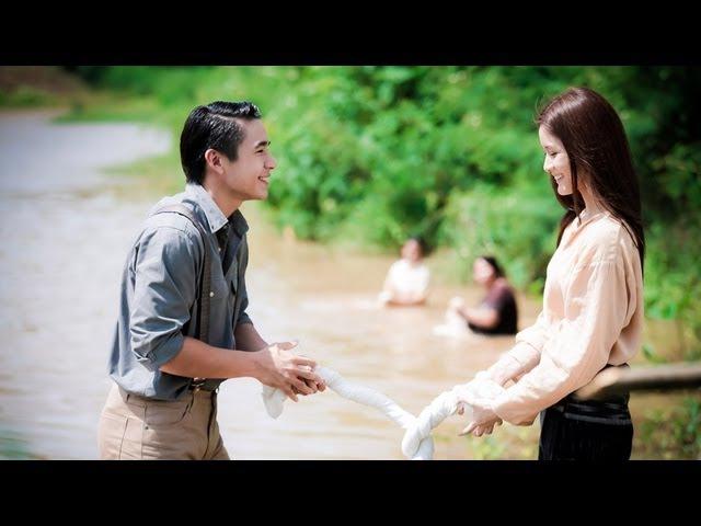 ภูมิแพ้กรุงเทพ (Feat. ตั๊กแตน ชลดา) - ป้าง นคริน3