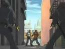The Boondocks - A Nigga Moment
