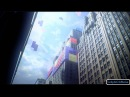 """Animated Short-Film - """"Pixels"""" - by Patrick Jean"""