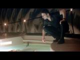 «Особое мнение» (2002): Трейлер / http://www.kinopoisk.ru/film/496/
