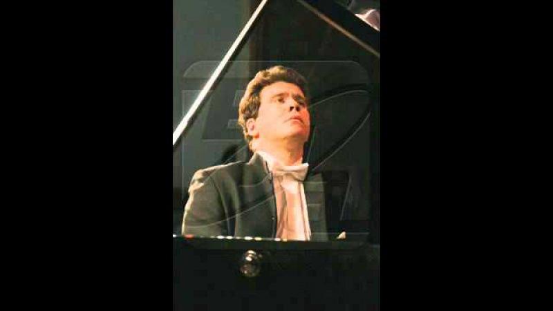 Denis Matsuev - F.Liszt Hungarian Rhapsody 2