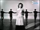 ♫ Ornella Vanoni ♪ Senza Fine (1961) ♫ Video Audio Restaurati HD