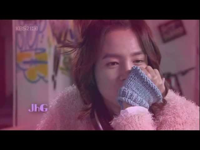 Marry Me, Mary! MV | Moo Kyul x Wi Mae Ri | Accidentally In Love