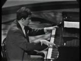 Glenn Gould - 37. Serge Prokofiev, Piano Sonata No.7, Op.83 [ 1966 ]