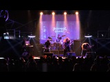 Nightside Glance - Children (Robert Miles Cover) (Live at