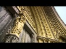 BBC: ВОЛЧИЦЫ. СРЕДНЕВЕКОВАЯ МОНАРХИЯ. РАННИЕ КОРОЛЕВЫ АНГЛИИ: МАТИЛЬДА И ЭЛЕОНОРА.