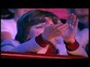 "Анне Вески - ""Друзья"" (И.Грибулина)/Anne Veski - Friends"