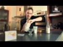 Екатерина Селиверстова готовит Крем-брюле Energy Diet. Вкусный способ похудеть, NL Products