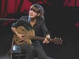 Cat Power - Love &amp Communication acoustic