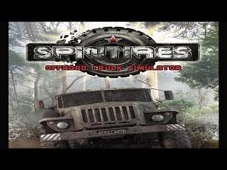 How To Download Spintires Full Version PC Game For Free