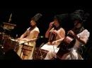 ДахаБраха - Весна Lviv Live